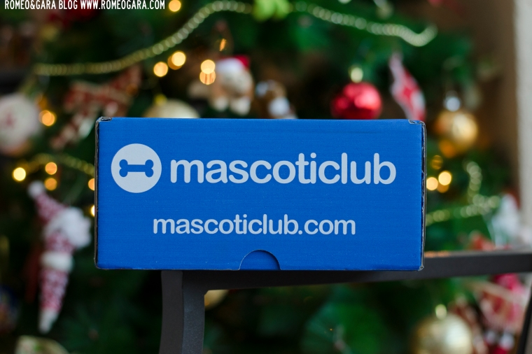 mascoticlubdic4